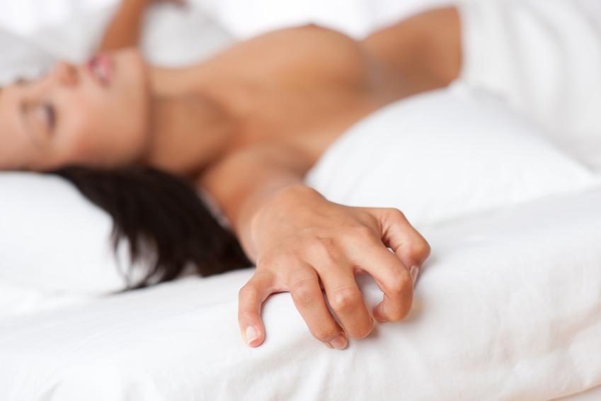 orální sex